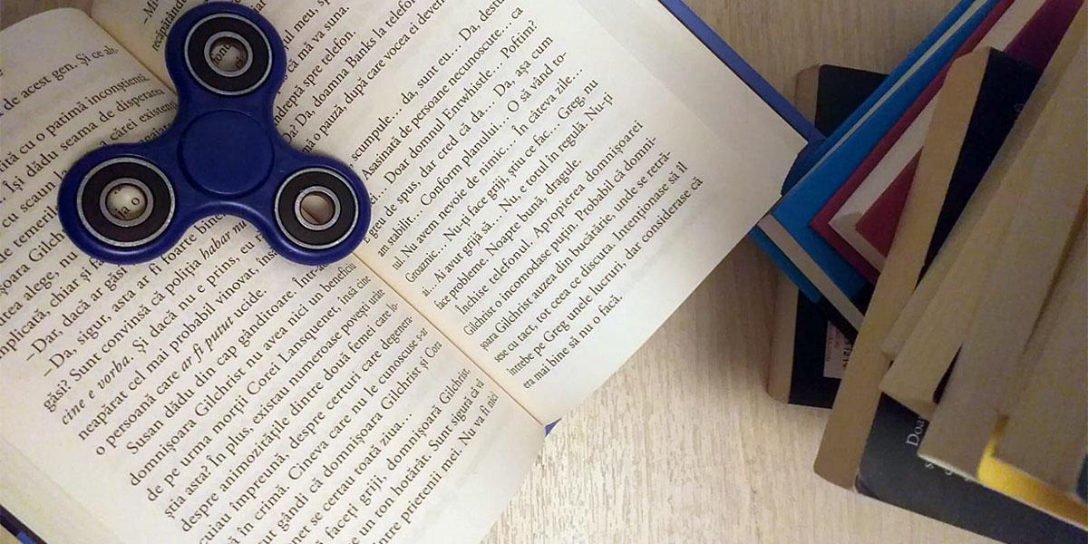 Carti de citit. Mai citeste cineva?