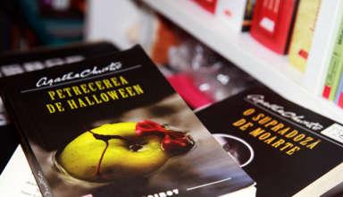 Halloween-carti-Agatha-Christie